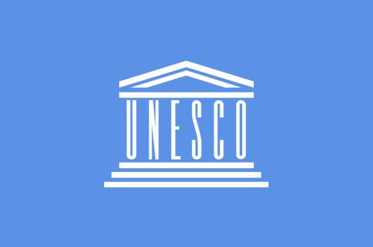 США офіційно покидають ЮНЕСКО