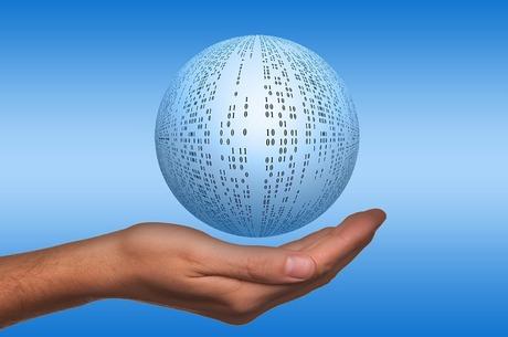 Как «Киевстар» подсадил «Космо» и еще 50 компаний на большие данные