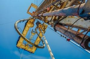 «Укргазвидобування» похвалилось рекордним видобутком газу за останні 25 років