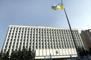ЦВК: на президентські вибори в Україні спрямують понад 2 млрд грн із держбюджету