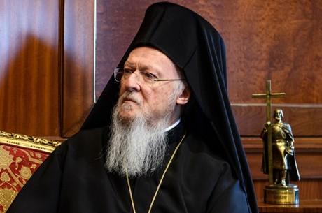 Подорож за томосом: як Україна йшла до своєї церковної незалежності
