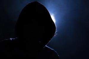 Хакери «злили» в мережу інформацію про відомих політиків та людей ФРН, зокрема й Меркель