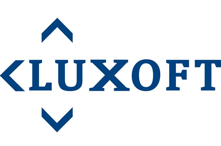 IT-компанію Luxoft з трьома офісами в Україні продали американцям за $2 млрд