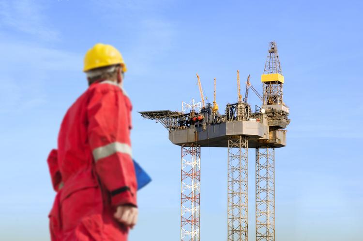 Суд наклав арешт на компанію менеджера Порошенка з ліцензією на видобуток газу