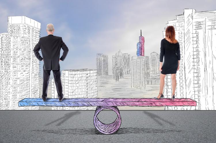 МВФ оголосив конкурс есе на тему подолання нерівності в 21 столітті