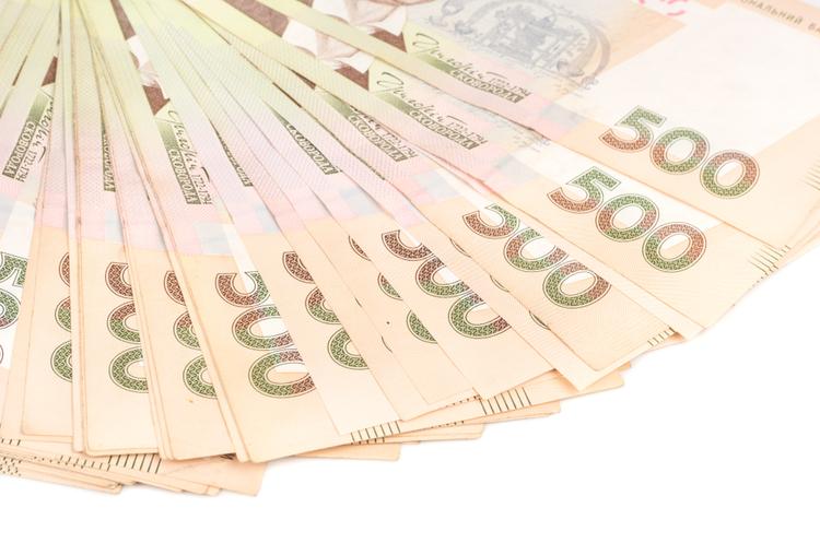 Перші 5 млн грн від оренди державного майна перераховано до бюджету – Трубаров