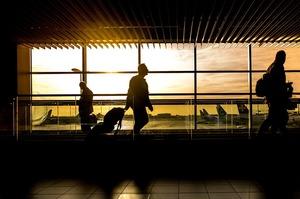 У Німеччині завтра страйкуватимуть працівники трьох аеропортів