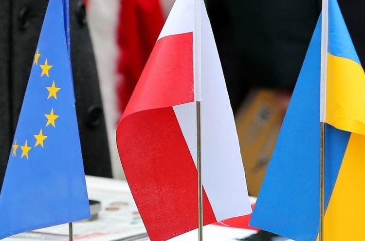 Україна та Польща узгодили спільну розробку нової системи ППО