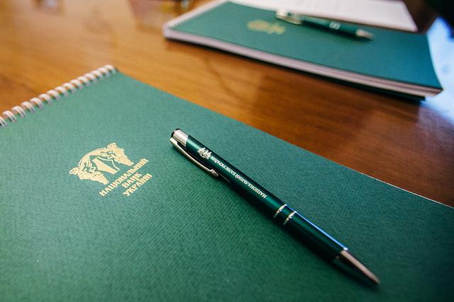 НБУ: держбанки щопівроку звітуватимуть РФС про прогрес у реструктуризації непрацюючих кредитів