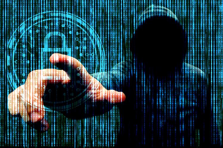 Затриманий німецький хакер пояснив, навіщо виклав у мережу особисті дані сотень політиків