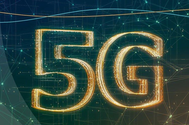 Норвегія задумується про те, щоб відмовитись від послуг Huawei для будівництва мережі 5G