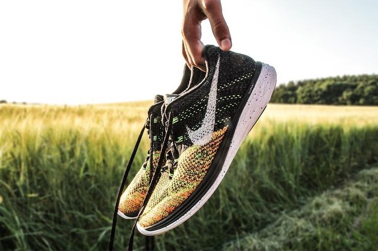 ЄК підозрює, що Nike в Нідерландах порушує податкові правила