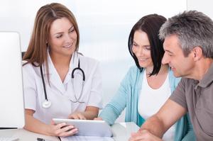 Цена здоровья: что происходит с индивидуальным медицинским страхованием в Украине