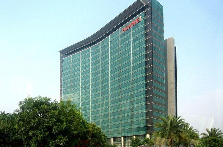США оприлюднили документи, які підтверджують, що Huawei, попри санкції, торгувала з Іраном та Сирією - Reuters