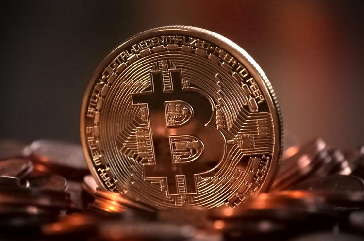 Ринок криптовалют за кілька годин обвалився на $11 млрд