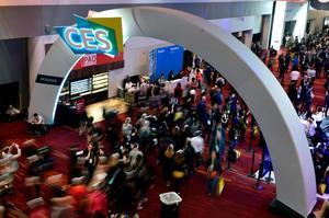 CES 2019: 10 найдивовижніших новинок електроніки