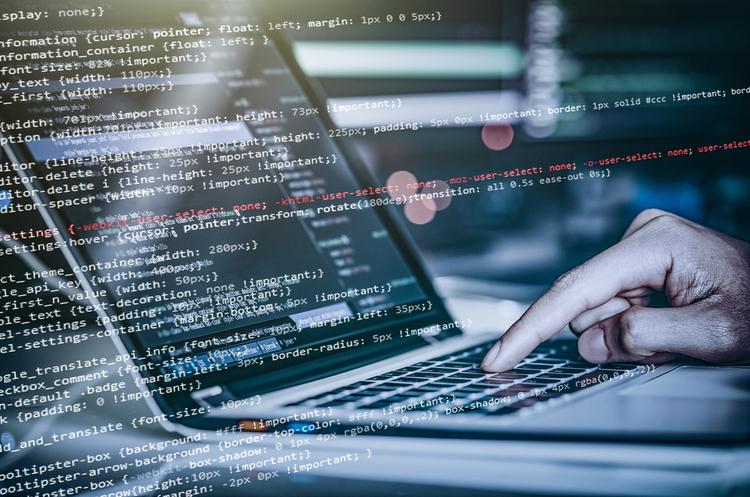 Держлікслужба очолила рейтинг інформаційного наповнення офіційних сайтів місцевих органів виконавчої влади