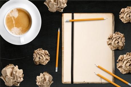 Человек посленовогодний: как вернуться к жизни и работе