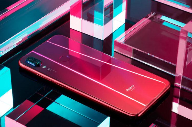 Xiaomi виділила лінійку Redmi в окремий бренд