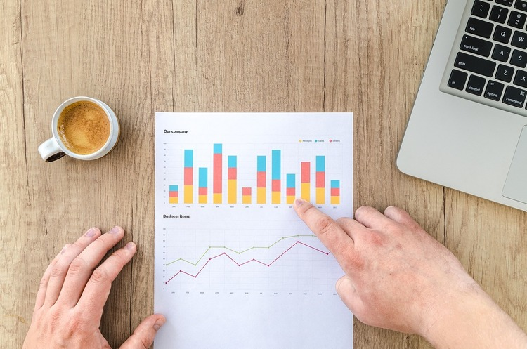Красна ціна: як і коли оцінювати вартість свого бізнесу