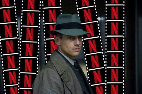 Что посмотреть в январе: 5 сериалов для темных вечеров