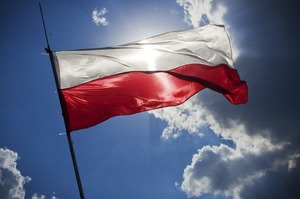 Польща видала українцям майже 900 000 віз у 2018 році