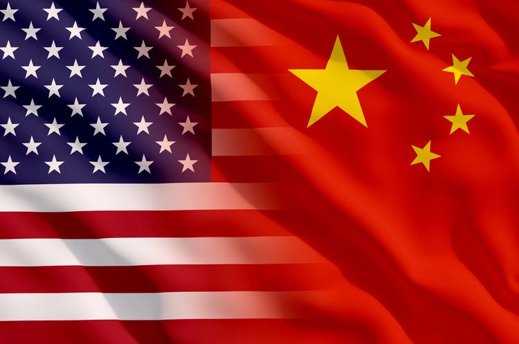Попри митні війни, профіцит торгового балансу КНР та США у 2018-му став рекордним за останні 10 років