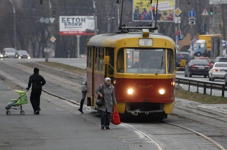Нова юрособа «Механіки» знову виграла тендер «Київпастрансу» на 7 млн грн із завищеними цінами
