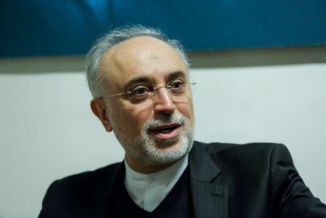 Іран починає займатись розробкою власного ядерного палива