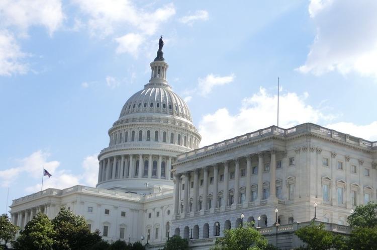 Демократи в Сенаті не хочуть, щоб з компаній Дерипаски знімали санкції