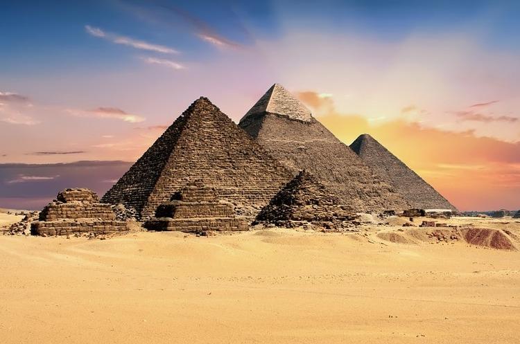 В Єгипті усьоме продовжили режим надзвичайного стану