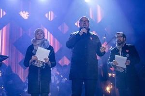 Помер міський голова Гданьська, на якого напали з ножем