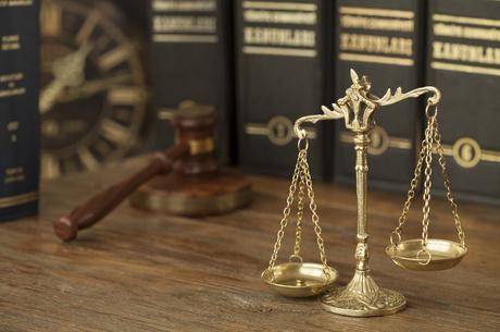 Адвокатська монополія. Що зміниться для бізнесу вже з січня 2019-го