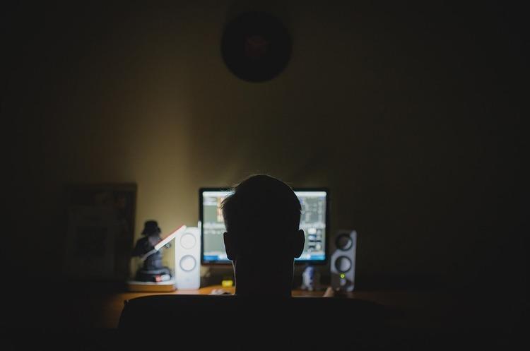 США звинувачують у зламі бази даних SEC українського хакера