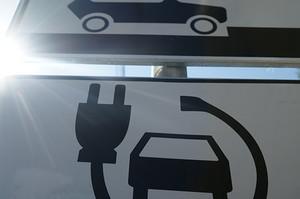 Высоковольтное будущее: за что украинцы любят электромобили