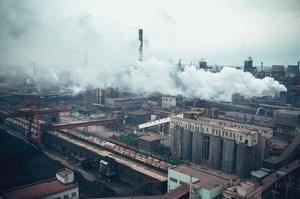 «Турбоатом» і чотири ТЕЦ можуть виключити зі списку об'єктів великої приватизації