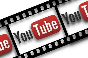 YouTube заборонила контент із небезпечними челенджами та жорстокими пранками