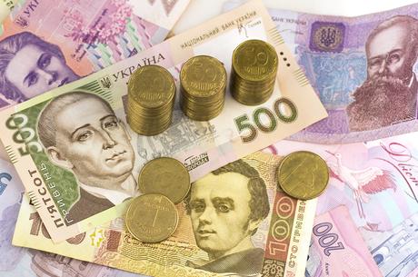 Кабмін підтримав зміни до держбюджету-2019