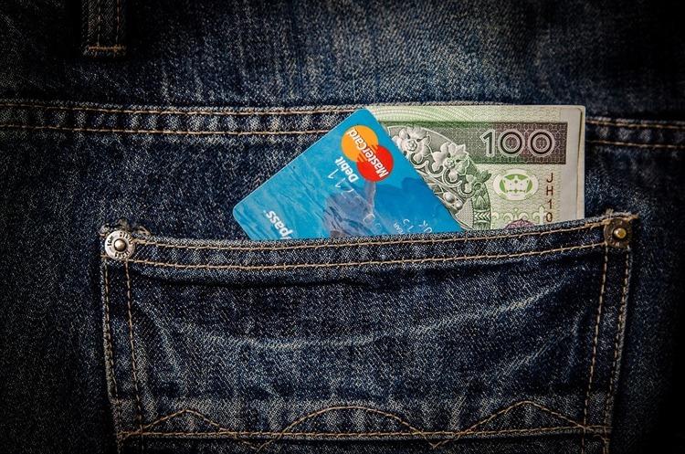 Mastercard заборонить сервісам автоматично списувати кошти за підписки