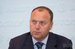 Голова «Укртранснафти» очолив нафтовий дивізіон «Нафтогазу»