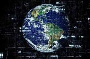 Росія стала на крок ближчою до створення «суверенного інтернету»