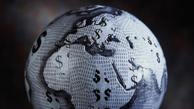 Рік спеки та загострення конфліктів: 10 головних економічних прогнозів на 2019-й
