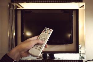 «Перший незалежний»: Нацрада видала ліцензію на супутникове мовлення новому телеканалу