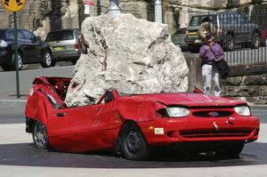 «Умная защита»: как сэкономить на страховании автомобиля
