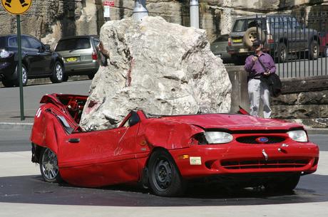 «Розумний захист»: як заощадити на страхуванні автомобіля