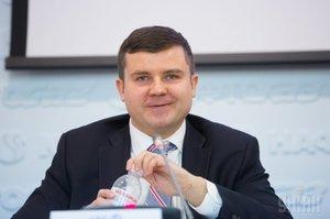 Голова «Укргазвидобування» піде у відставку – ЗМІ