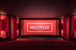 ЦУМ та Multiplex підписали угоду про співробітництво