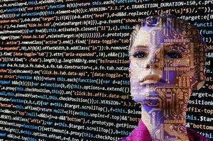 Microsoft запустив в Китаї інкубатор, орієнтований на розвиток ШІ та віртуальної реальності
