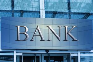 Швейцарська компанія стала мажоритарним власником українського банку