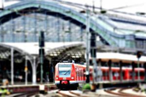 Єврокомісія надасть 4,5 млрд євро на інтеграцію України в транспортну мережу Європи